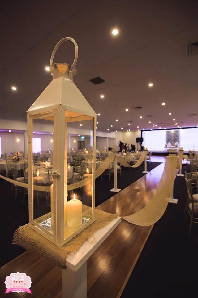 western sydney wedding venue
