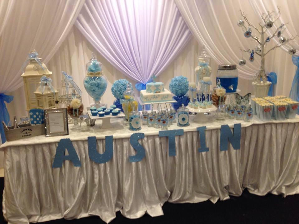 sydneys best wedding venues