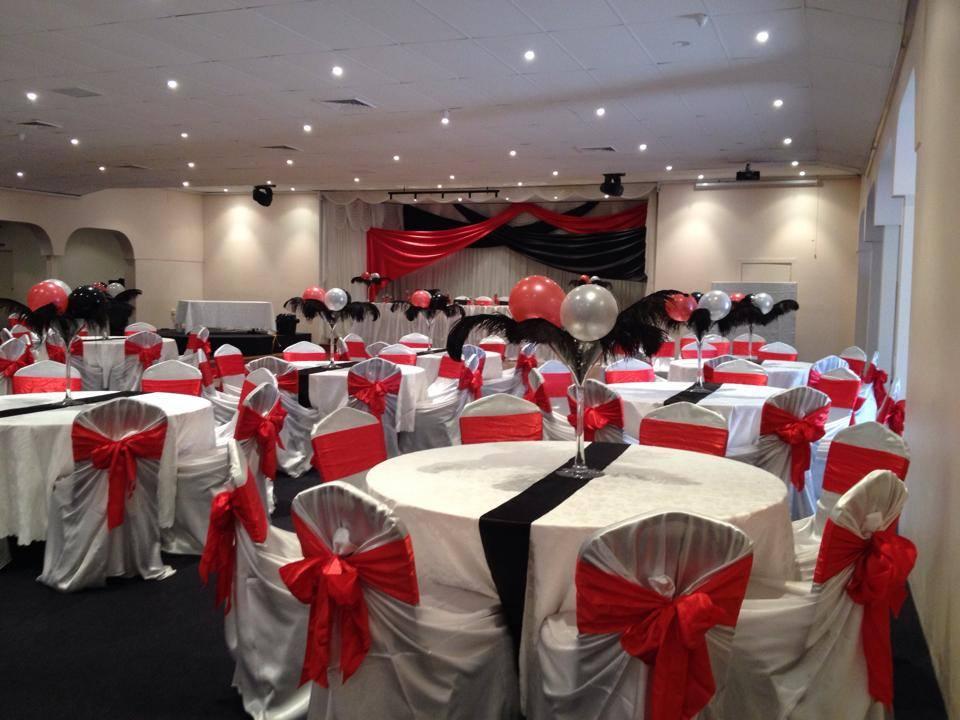 best wedding venue sydney