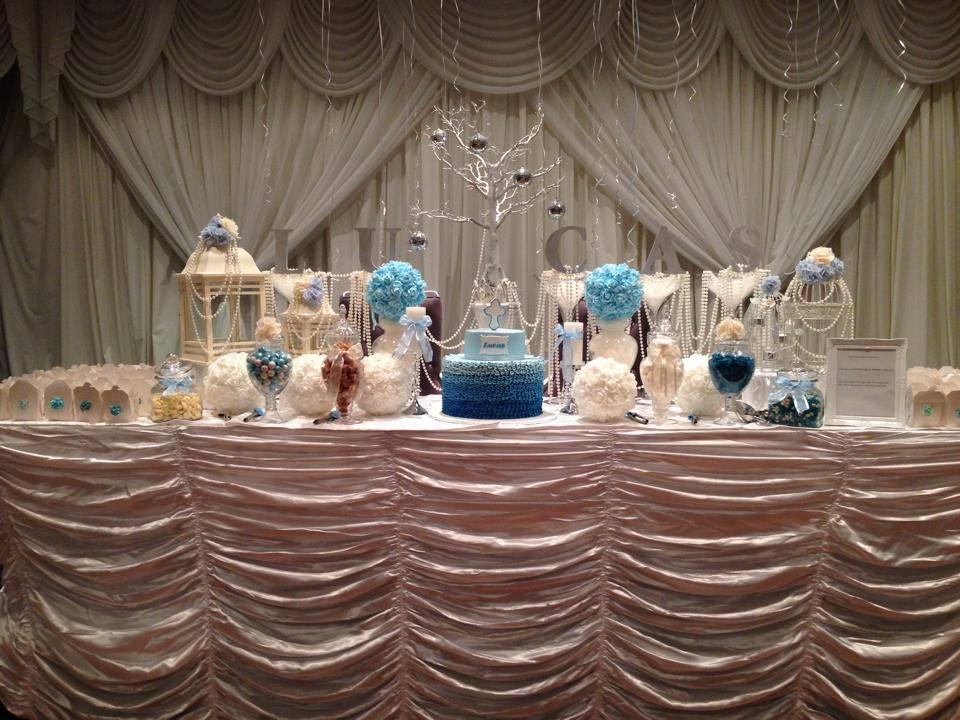best wedding venues in sydney