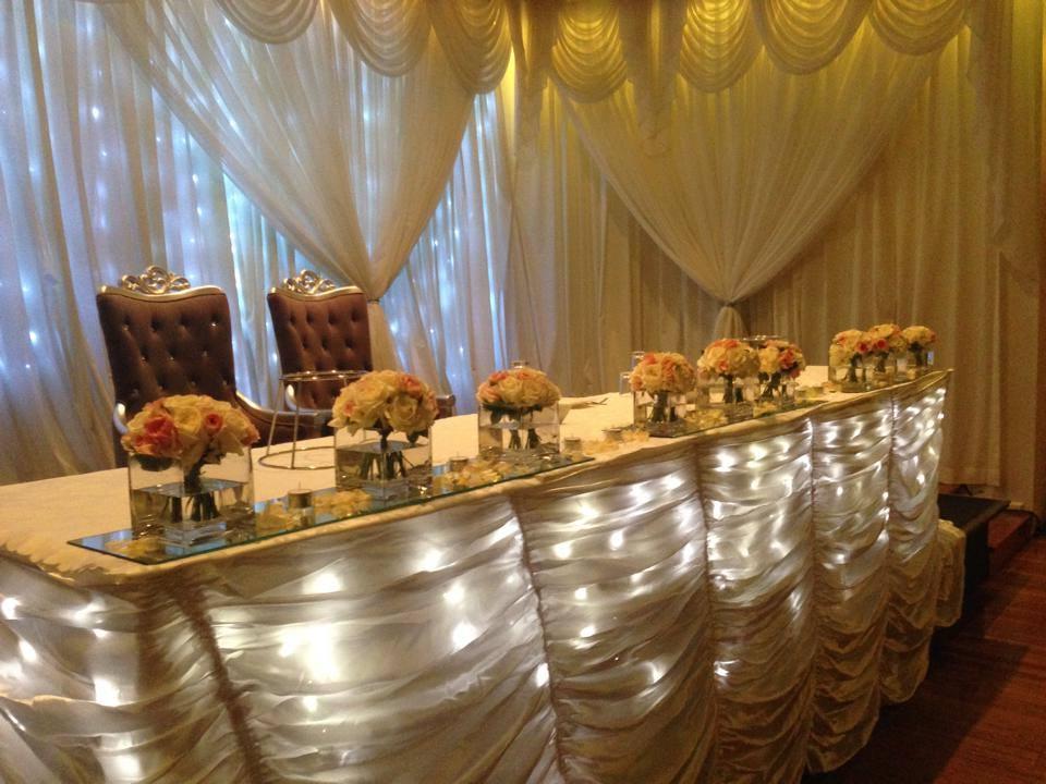amazing wedding venues sydney