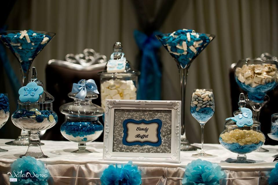 lantana wedding venue