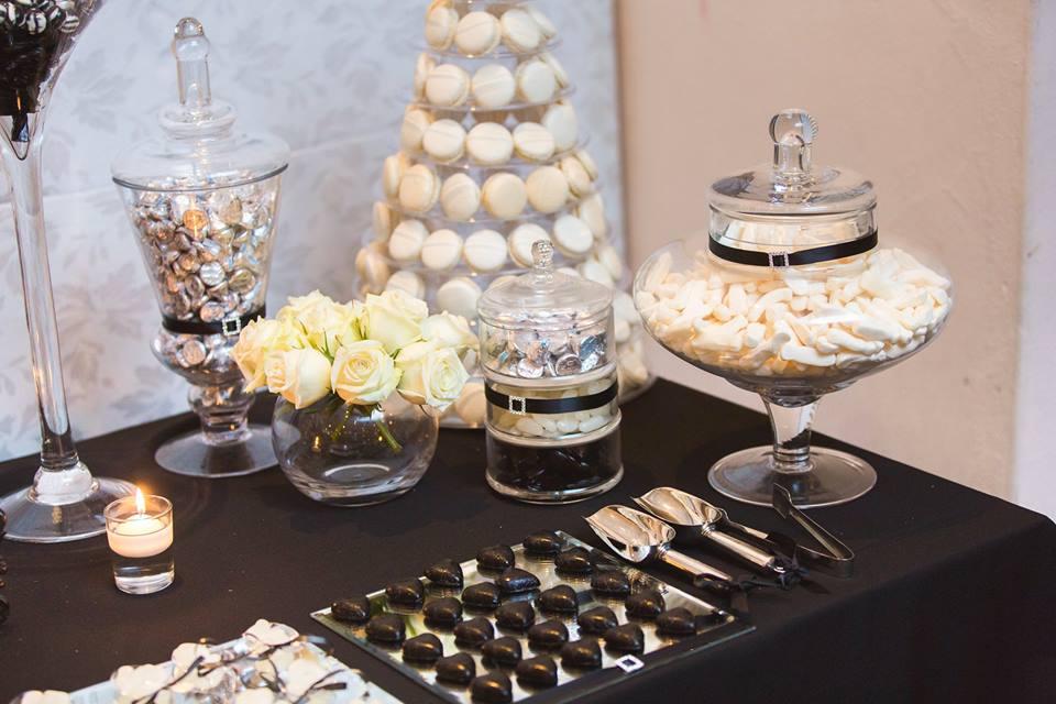 western sydney wedding venues