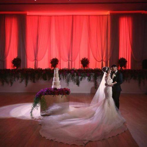 Best Wedding Reception Venues Sydney: Best Wedding Venues Western Sydney