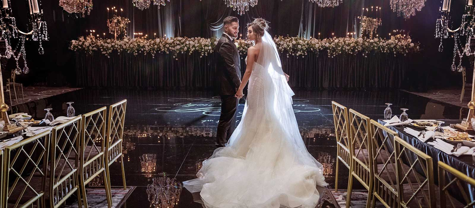 Best Wedding Venues Western Sydney Wedding Receptions Venues Sydney